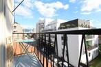 Vente Appartement 2 pièces 39m² Grenoble (38100) - Photo 6
