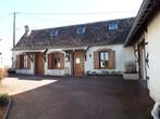 Vente Maison 5 pièces 226m² 4 km Egreville - Photo 2