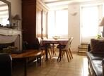 Vente Appartement 3 pièces 70m² Aytré (17440) - Photo 6