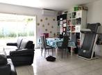 Vente Maison 5 pièces 118m² Viriville (38980) - Photo 3