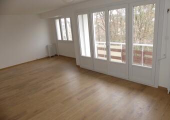 Vente Appartement 3 pièces 73m² La Rochelle (17000) - Photo 1