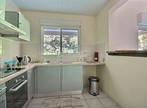 Vente Appartement 2 pièces 60m² Remire-Montjoly (97354) - Photo 4