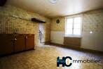 Vente Maison 7 pièces 145m² Saint-Bérain-sur-Dheune (71510) - Photo 8