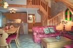 Sale Apartment 4 rooms 72m² Saint-Gervais-les-Bains (74170) - Photo 3