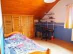 Sale House 5 rooms 106m² Renage (38140) - Photo 6