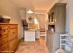 Sale House 3 rooms 41m² La Bastide-des-Jourdans (84240) - Photo 1