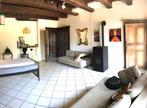 Vente Maison 6 pièces 197m² Lavigney (70120) - Photo 3