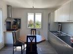 Vente Maison 4 pièces 85m² Pact (38270) - Photo 3