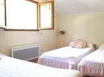 Vente Maison 15 pièces 260m² Saint-Martin-d'Uriage (38410) - Photo 20