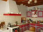 Vente Maison 4 pièces 95m² Braye-sur-Maulne (37330) - Photo 5