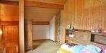 Vente Maison 5 pièces 133m² Burdignin (74420) - Photo 13