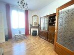 Vente Maison 6 pièces 142m² Toulouse (31100) - Photo 2