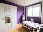 Vente Appartement 4 pièces 77m² Chalon-sur-Saône (71100) - Photo 6