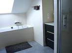 Vente Appartement 4 pièces 76m² Boëge (74420) - Photo 15