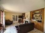 Vente Maison 6 pièces 150m² Azincourt (62310) - Photo 5