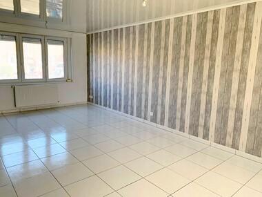 Location Maison 5 pièces 90m² Loon-Plage (59279) - photo