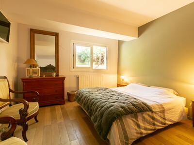 Vente Maison 6 pièces 190m² Soorts-Hossegor (40150) - Photo 7