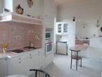 Vente Maison 10 pièces 292m² Beaurepaire (38270) - Photo 6