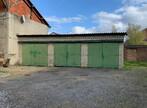 Vente Immeuble 20 pièces 375m² Chauny (02300) - Photo 2