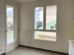 Location Appartement 2 pièces 53m² Brive-la-Gaillarde (19100) - Photo 4