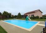 Vente Maison 6 pièces 130m² Magneux-Haute-Rive (42600) - Photo 3