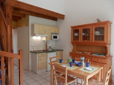 Vente Appartement 2 pièces 38m² Vieux-Boucau-les-Bains (40480) - Photo 2