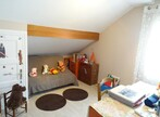 Sale House 5 rooms 131m² Fontaine (38600) - Photo 10