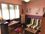 Vente Appartement 5 pièces 94m² Vesoul (70000) - Photo 8