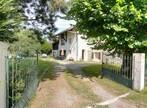 Vente Maison 7 pièces 170m² Arenthon (74800) - Photo 10