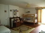 Vente Maison 5 pièces 105m² Prissac (36370) - Photo 5