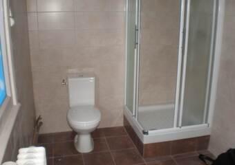 Location Appartement 3 pièces 90m² Le Cergne (42460) - photo 2