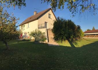 Vente Maison 6 pièces 125m² Raze (70000) - Photo 1