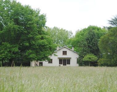Vente Maison 4 pièces 117m² SECTEUR L'ISLE EN DODON - photo