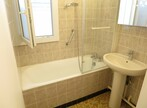 Location Appartement 4 pièces 71m² Grenoble (38100) - Photo 10