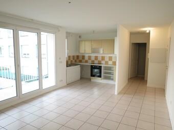 Location Appartement 2 pièces 48m² Grenoble (38100) - photo 2
