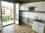 Location Appartement 2 pièces 45m² Roanne (42300) - Photo 26