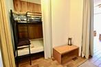 Vente Appartement 2 pièces 55m² Chamrousse (38410) - Photo 10