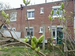 Vente Maison 5 pièces 80m² Arras (62000) - Photo 8