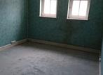 Vente Maison 5 pièces 125m² Le Havre (76600) - Photo 8