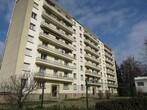 Location Appartement 4 pièces 62m² Gières (38610) - Photo 12