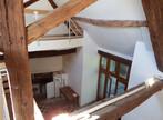 Vente Maison 5 pièces 200m² EGREVILLE - Photo 12