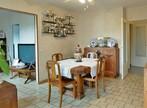 Vente Appartement 5 pièces 89m² Saint-Maurice-de-Beynost (01700) - Photo 2