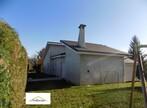 Vente Maison 7 pièces 140m² Saint-Didier-de-la-Tour (38110) - Photo 1