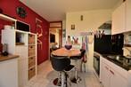 Vente Appartement 2 pièces 45m² Annemasse (74100) - Photo 12