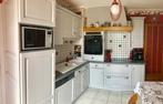 Vente Maison 6 pièces 150m² Vesoul (70000) - Photo 4