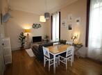 Location Appartement 3 pièces 80m² Romans-sur-Isère (26100) - Photo 1