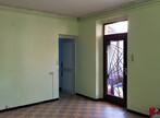 Vente Maison 5 pièces 90m² Échirolles (38130) - Photo 2