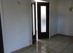 Vente Appartement 85m² Firminy (42700) - Photo 2