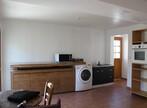 Vente Maison 5 pièces 125m² Brimeux (62170) - Photo 6