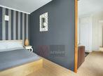 Vente Appartement 3 pièces 43m² Paris 06 (75006) - Photo 8